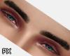 Ruben Eyebrows