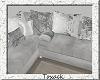 cute sofa.