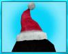 Mens Santa Hat