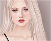 Hazeri Dark Blonde