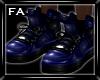 (FA) FA1s Blk.&Blue
