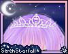 SSf~ Priya | Crown