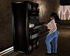 Loft Double Oven
