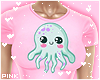 ♔ T-Shirt ♥ Sea