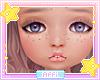 Kid Cutie� Skin F.T.