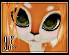 CK-Jora-Eyes 1