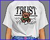 🌙 TRUST