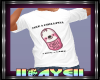 Kids Sloth Chillpill Top