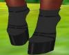 !A Tasmine Shoe/sock