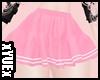 *Y* Pink Skirt
