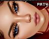 P-Scarla Eyes/Brows/Lash
