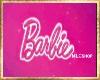 Barbie's Dream House!