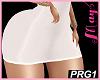 """Skirt PRG1 Leah G WT"