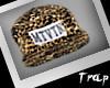 MTVTN
