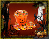 {KAS}HalloweenCandy4