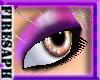 [F] whimsical eyes rd tt