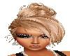 Blonde Frost Olya