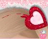 💘 Valentines 2021 Bow