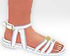 N.P.Sandals Gipsy