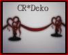 CR*Deko