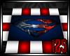 125!Spiderman |Rug