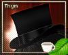 Lady Z Hat