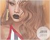 J | Chiara auburn