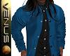 ~V~BMBR Jacket & Shirt B