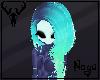 [Noy] Mecah Hair V4 F