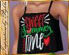 I~Kid Summer Top*Blk