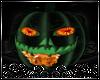 ⚔ Zombie Pumpkin