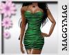 Striped Chloe V4