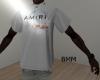 Amiri / Dove Style