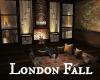 ~SB London Fall