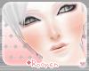 Roo.: Deep Uke Blush