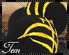 T » Anubis Tail v3