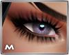 Eyes - Lilac