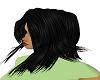 schick hair