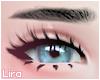 Dreamy - Baby Blue Eyes