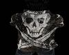 PHV Sexy Pirate Shirt