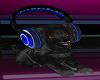 Puppy Dj *M/F
