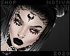 Alicia Vibrants 004