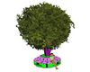 [] Derivable Tree Benc