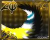 Ark | Tail V4