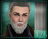 *FBG* Elder Beard