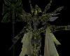 (KH) Ancient Sage