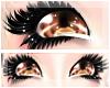 <3 Asuna Eyes