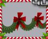 4u Christmas Wreath