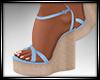 Etta Shoes