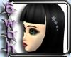 [6] Sparkly stars